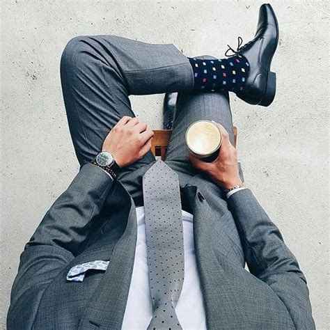 best socks the 6 best s socks for every occasion