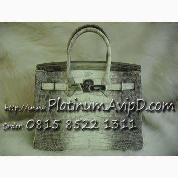 Tas Hermes Birkin Himalaya Fashion http platinum avipd hermes birkin 30 cm himalaya bag