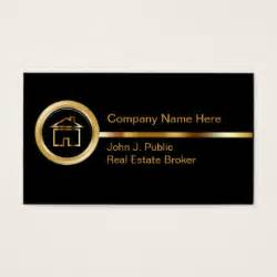 sle real estate business cards real estate business cards 4200 real estate business