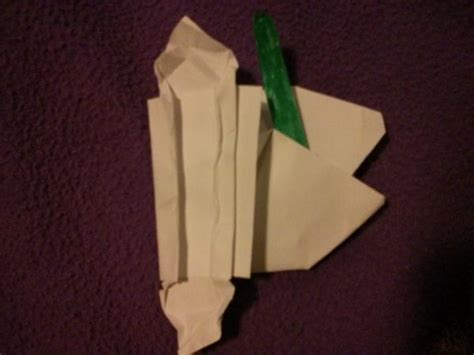 Origami Yoda Cover - cover yoda origami yoda