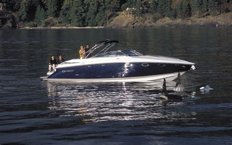 cobalt boats pdf 2011 cobalt 323 tests news photos videos and
