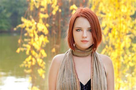 cherish model art modeling agency picture male models cherish art model male models picture
