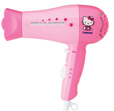 Hello Cornell Hair Dryer h 220 bsch jess baby launch event the launch of new hello