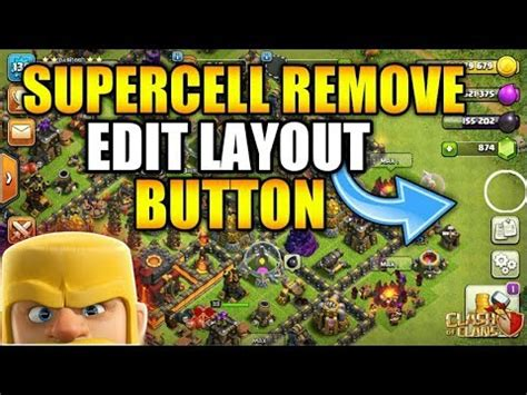 clash of clans layout editor update 6 82 mb free clash of clans erase buildings mp3
