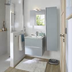nouvelle collection salle de bain castorama