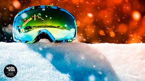 wall paper snowboarding wallpapers wallpaper cave