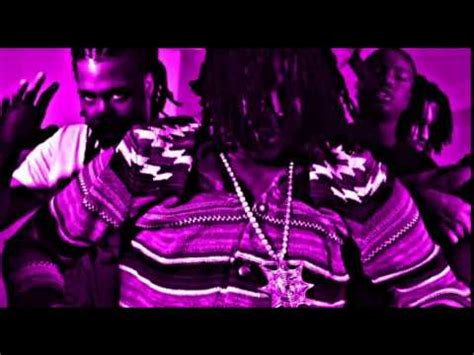 chief keef gucci gang free mp3 download chief keef gucci gang feat justo tadoe mp3 download