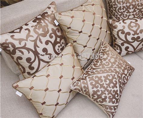 luxury sofa throws sofa menzilperde net