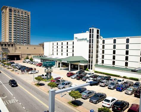 oceanfront inn virginia the 10 best virginia hotel deals apr 2017