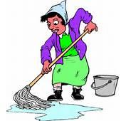 Female Laborer Cartoon  Graphics20com
