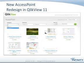 qlikview themes qvt download qlikview 11 work smarter not harder