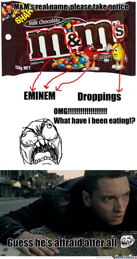 Mm Meme