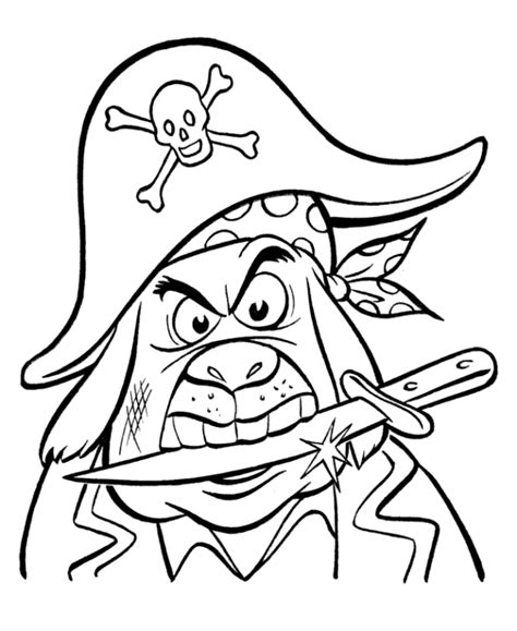 free coloring page pirates coloring home free pirate coloring pages for kids coloring home