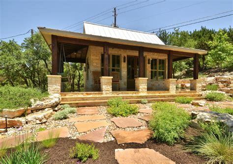 Home Decor Austin Tx hill country rustic elegance rustic landscape austin