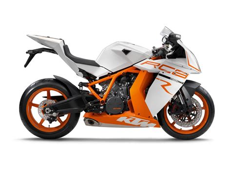 Ktm Meaning Ktm Rc8 Hd Wallpapers High Definition Free Background