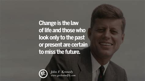 f kennedy quotes f kennedy quotes on freedom quotesgram