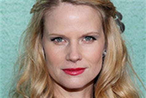 pics of joelle carters hairstyle joelle carter s boho hairstyle thehairstyler com