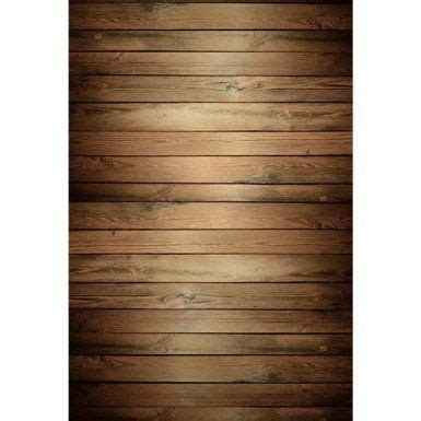 Faux Wood Mat by Photography Weathered Faux Wood Floor Drop