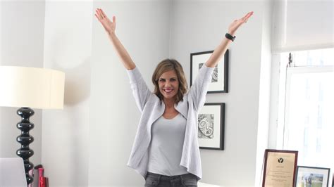 natalie morales hair fall 2015 natalie morales hair fall 2015 natalie morales hairstyle