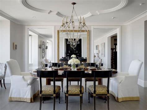 Dining Room Design Pdf 12 Lindos Modelos De Sancas E Projetos Para O Teto De Sua Sala