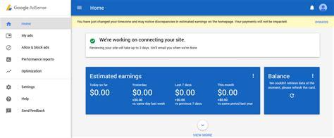 adsense review taking too long daftar google adsense tanpa review dengan mendaftar google