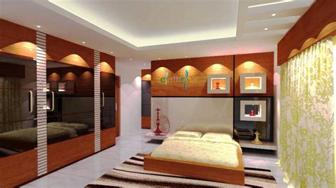 bed room design elomelo interior interior design