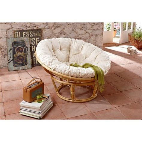 fauteuil rond rotin fauteuil rond design loveuse en rotin home affaire diam 232 tre 80 cm home design and canapes
