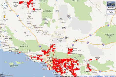 sce substation locations sce g substation map elsavadorla