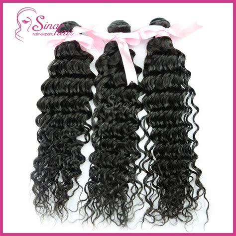 aliexpress hair coupon code 2017 2018 best cars reviews