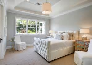 los angeles family home with transitional interiors home miscellaneous master bedroom painting ideas interior