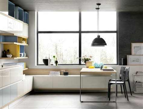 forum cucine emejing cucine scavolini forum contemporary