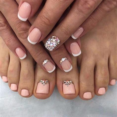 monica russo nail designs pin de monica henao en u 209 as pinterest dise 241 os de u 241 as