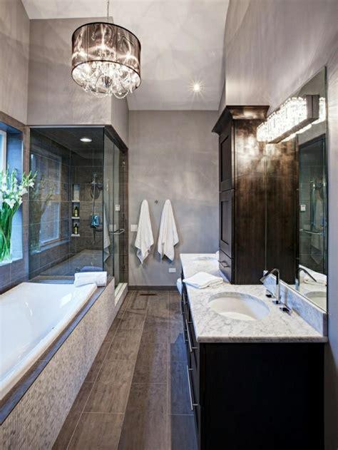 doccia per vasca da bagno vasca da bagno con doccia 24 idee da togliere il fiato