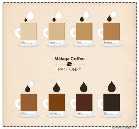m 225 laga coffee nuestro pantone especial m 225 laga ilustrada ux ui designer