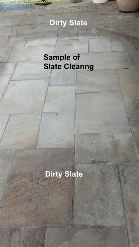 how to clean granite how to clean stone tile tile design ideas