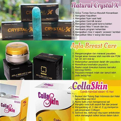 Jual Produk Oxone Di Bandung distributor nusantara jual produk nasa di
