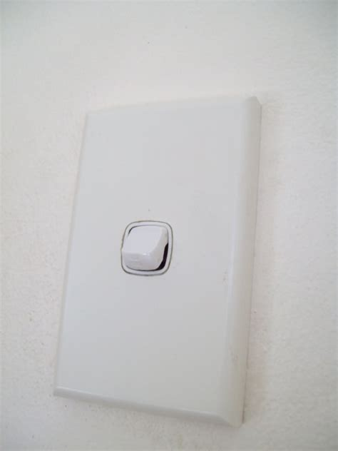 light switches hazards mr switch electrical