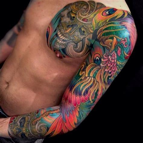 40 best chris crooks images on pinterest dragon tattoos