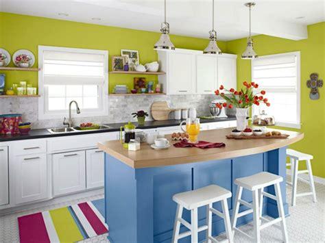 Küche Wandfarbe by K 252 Che K 252 Che Grau Gr 252 N K 252 Che Grau Or K 252 Che Grau Gr 252 N K 252 Ches