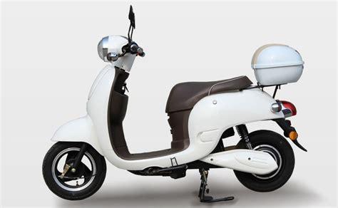 volta  yeni elektrikli bisiklet