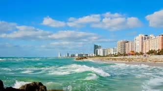 South Beach Welcome To Miami Florida Youramazingplaces Com
