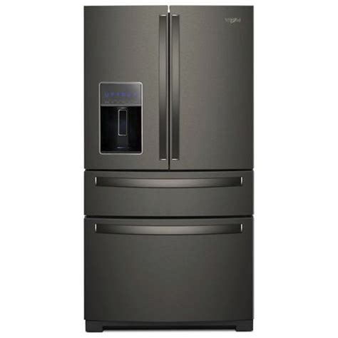 Omega Kitchen Cabinets Prices by Wrx986sihv Whirlpool