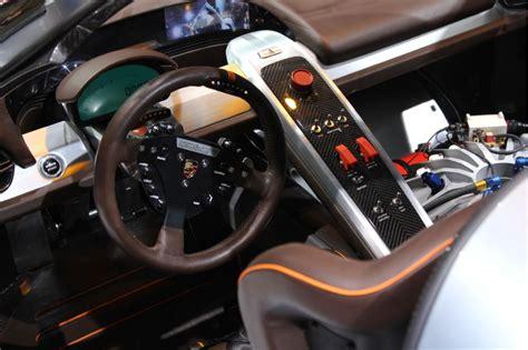 porsche rsr interior detroit auto sạch v 224 đỏm d 225 ng thể thao c 249 ng porsche