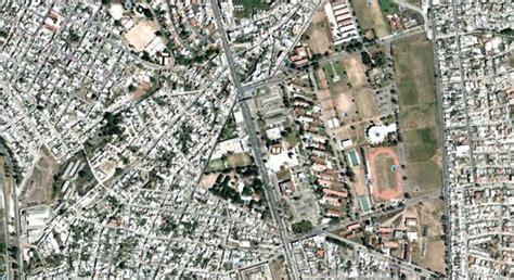 imagenes satelitales ciudad de mexico uan brinda servicios de im 225 genes satelitales