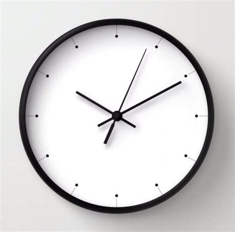 designer clocks best 25 white clocks ideas on pinterest digital clocks