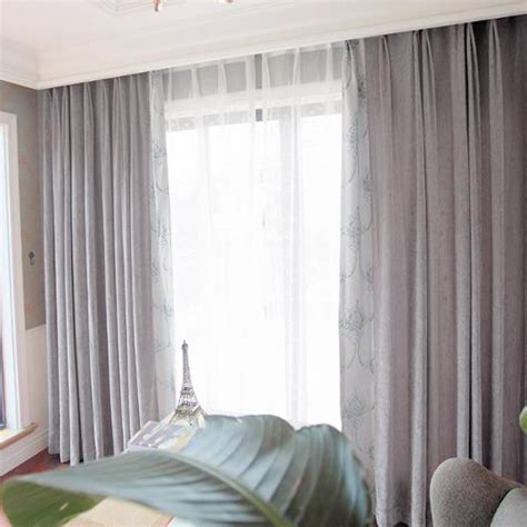 dark bedroom curtains dark gray print velvet french contemporary curtains for