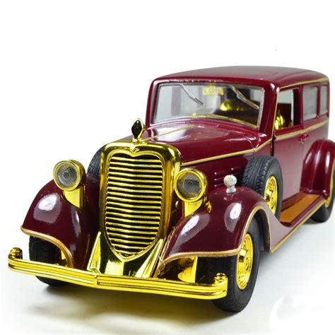 Vintage Diecast buy wholesale antique diecast cars from china