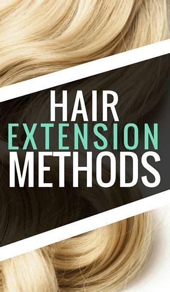 popular hair extension brands best 25 best hair extensions brand ideas on pinterest