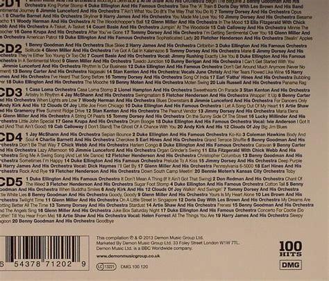100 hits swing various 100 hits swing vinyl at juno records