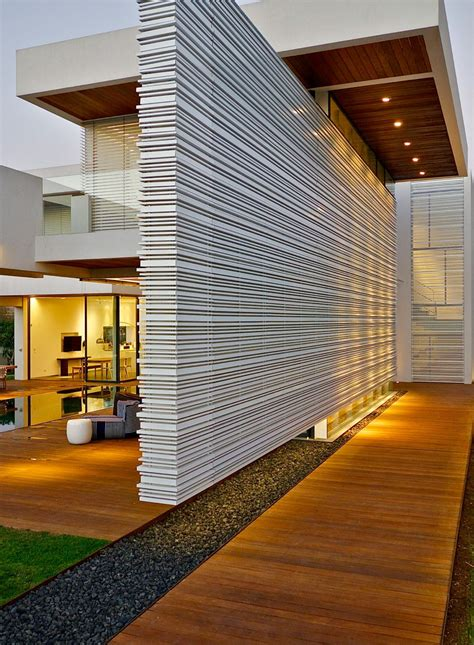 awesome unique permanent wall dividers  exterior